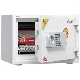 Fireproof Safe T360 - Global