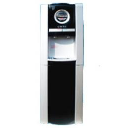 CWAY Executive-1f Freezer(58b11hl) Dispenser