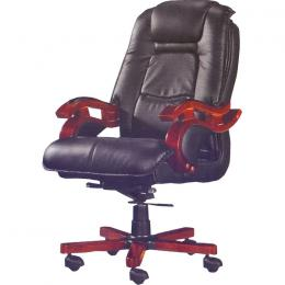 Executive office chair DLB011