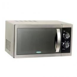 Haier Thermocool Lady Manual Microwave 23l