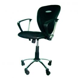 KLX202 Office Chair