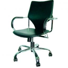 Office Chair HG0011