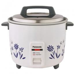 Panasonic Rice Cooker 18G