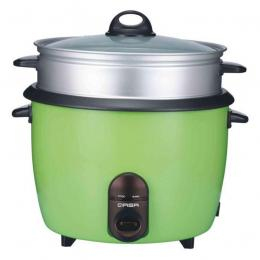 Qlink 1.8L Rice Cooker QRCSG-1800
