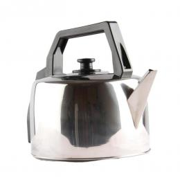 Qlink Electric Kettle - 2000A