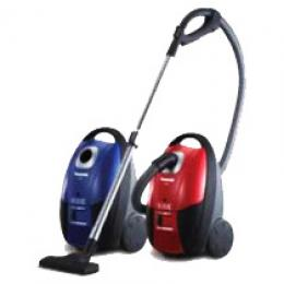 Panasonic Vacuum Cleaner MC CG711