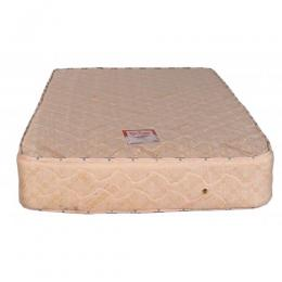 "VITA SPRING FIRM MATTRESS M3SF (6FT,3"" X 3FT,5"" X 10"") - deluxe.com.ng"