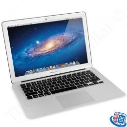 APPLE MACBOOK AIR COREI5 8GB,128GB,CAM,DVDRW,13.3""