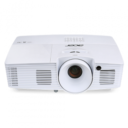 Acer Projector 3300 Lumens