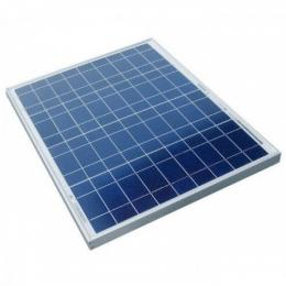 A&E Dunamis Solar Panel Poly 200 Watt