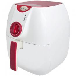 Xtouch Airfryer AF2901