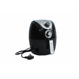 SONIK AIR FRYER SAF-518L