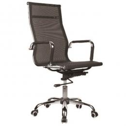 Office Swivel Chair ASK Mesh Model