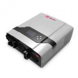MERCURY SPIRIT 2KVA PURE SINE WAVE INVERTER