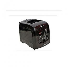 AMBIANO 3L Deep Fryer