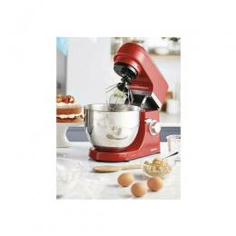Ambiano Classic 4.5L Stand Cake Mixer, 700 - 1000W
