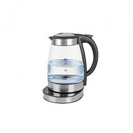 Ambiano Professional 1.7 Digital Glass Jug Kettle