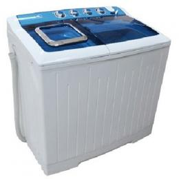 Midea 6KG Twin Tub Washing Machine|MTA60-P1302S