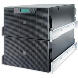 APC Smart-UPS On-Line 15kVA RM 230V - SURT15KRMXLI (CC)