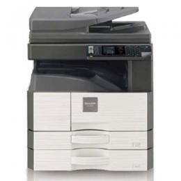 Sharp AR 6031NV Copier A3 Multifunction