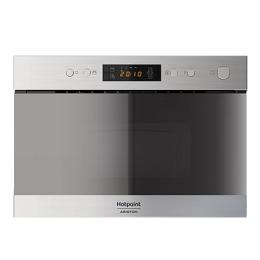 Ariston Microwave Built In MN313 1x 22Litres