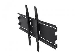 POWERMATIC ASK B001 WALL BRACKET