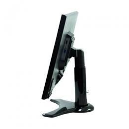 Zinox 23 Inch Adjustable Monitor|Flexibility at its peak