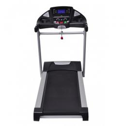 FUEL FITNESS AT90 Treadmill