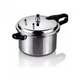Haris Germany Pressure Cooker-4L