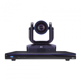 AVer EVC150 HD Video Conferencing Endpoint
