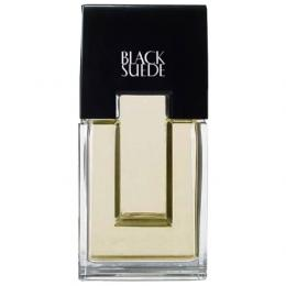 Avon Black Suede After Shave