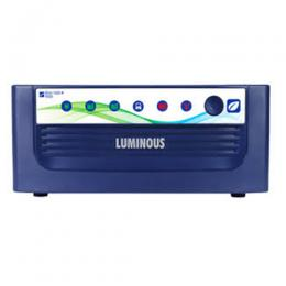 Luminous Eco 1000va 12v Inverter