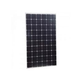 IPOWER 300 WATTS HIGH EFFICIENCY MONOCRYSTALLINE SOLAR PANEL