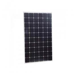 IPOWER 330 WATTS HIGH EFFCIENCY POLYCRYSTALLINE SOLAR PANEL