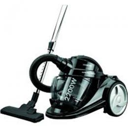 Kenwood Vacuum Cleaner 2.5l|0WVC705001