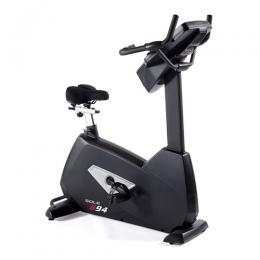 SOLE FITNESS B94 SOLE UPRIGHT BIKE - 2016 MODEL