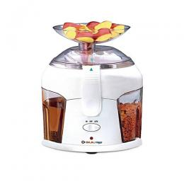 Bajaj Juice Extractor