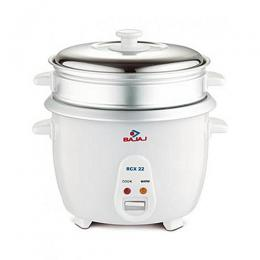 Bajaj Multifunctional Cooker