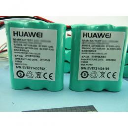 Huawei UPS2000-G-1KVA|Battery Pack|36V|50A|410mm|88mm