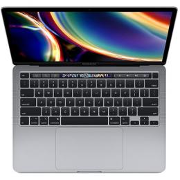 Apple MacBook Pro with Touch Bar 10th Gen Intel Core i5|13.3"