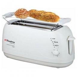 Binatone Auto Toaster 2 Slices AT-202 - deluxe.com.ng