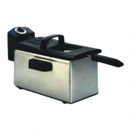 BINATONE DEEP FAT FRYER DF-360