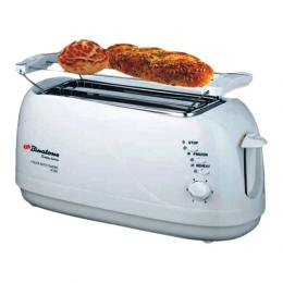 Binatone Pop-Up Toaster AT-250