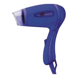 BINATONE HAIR DRYER HD -2200