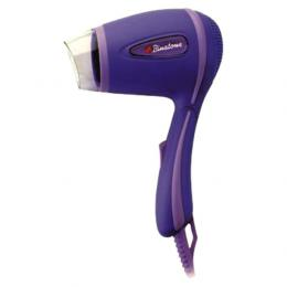 BINATONE HAIR DRYER HD -1225