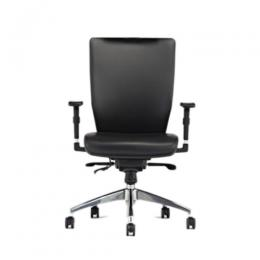 Office Swivel Chair (BRV model)