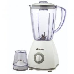 RITE TEK BL 170 BLENDER 350W|1.5L WITH MILL