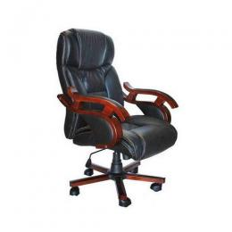 Executive Office Chair PRO Model