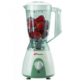 Binatone Blender BLG-402