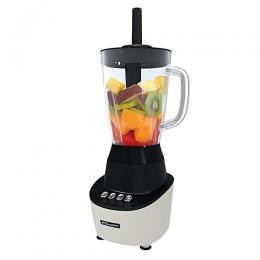 Binatone BLG-620 Blender/Grinder With Stick - (Unbreakable Jar)